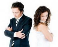 консультации по бракоразводным процессам