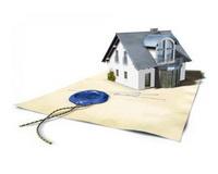 изменение правил регистрации недвижимого имущества
