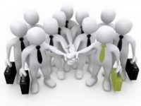 механизм лицензирования предпринимательской деятельности