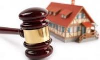 юристы в сфере недвижимости