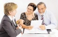 лояльность юристов к проблемам клиентов