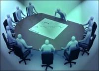 правовые вопросы внутри акционерного общества